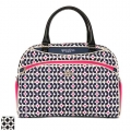 Spartina449 Ladies Golf Travel Bag