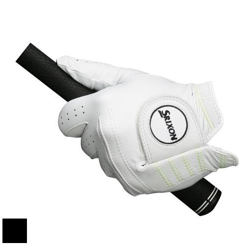 スリクソン ZSTAR Premium Cabretta Gloves