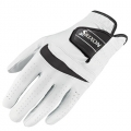Srixon Cabretta Leather Gloves