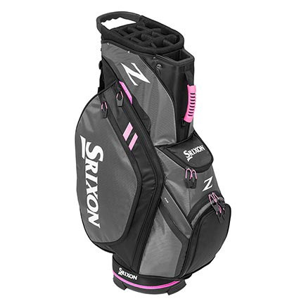 スリクソン Ladies Z-CART Bag