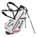 Srixon Ladies Z-FOUR Stand Bag