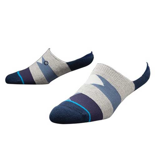 Stance Presidio Golf Casual Socks