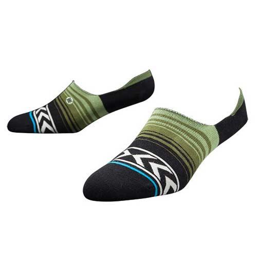Stance Terra Golf Casual Socks
