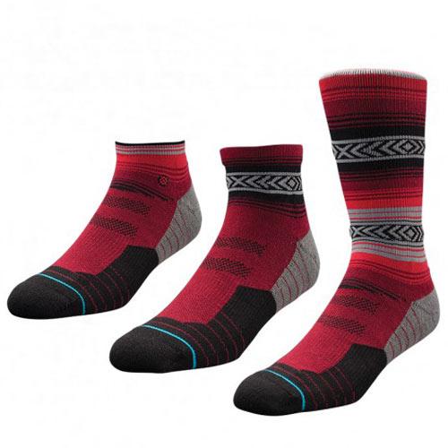 Stance Fusion Bajamar Golf Performance Socks