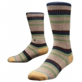 Stance Tecolote Golf Casual Socks