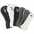 Stitch Golf Individual Contender Headcovers