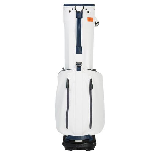 Stitch Golf Sl1 Golf Bag