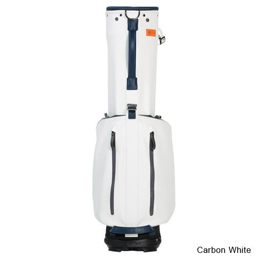 Stitch Golf Sl1 Golf Bag