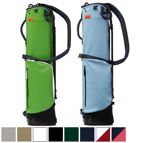 Stitch Golf SL1 Golf Stand Bag