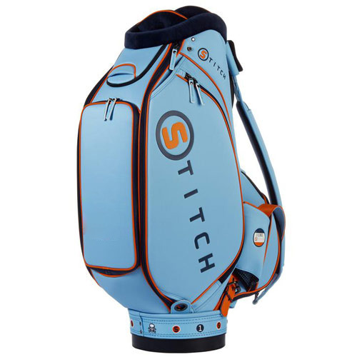 Stitch Golf Tour Bag