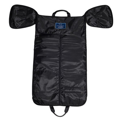 Stitch Golf Ultimate Garment Bag
