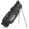 Straight Down Lightweight Stand/Carry Golf Bag