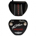 Straight Down TM66CB Putters