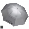Sun Mountain Automatic Umbrellas