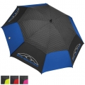 Sun Mountain Manual Umbrellas