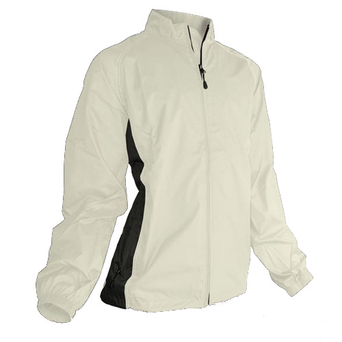 Sun Mountain Provisional Jackets