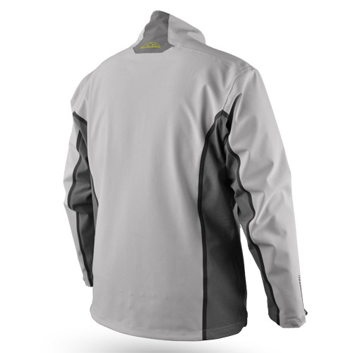 Sun Mountain 2015 Tour Series Jackets