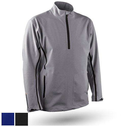 Sun Mountain 2015 Tour Series Long Sleeve Pullovers