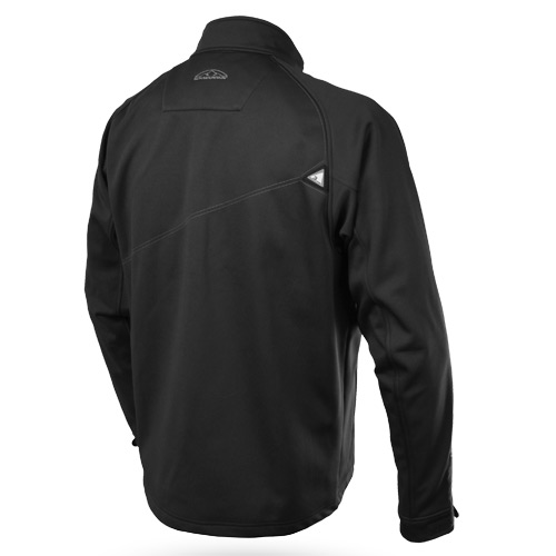 Sun Mountain Weather Shield Jackets