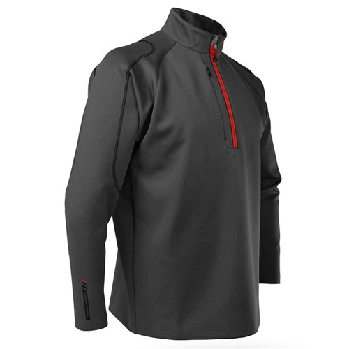 Sun Mountain ThermalFlex Pullover