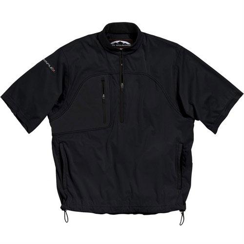 Sun Mountain Rainflex Short Sleeve Pullovers