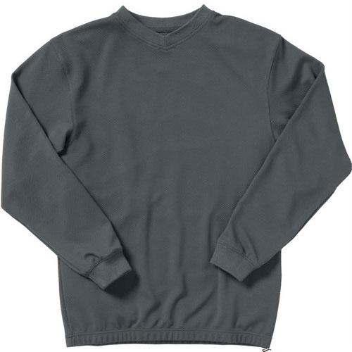 Sun Mountain Thermal Sweaters