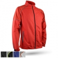 Sun Mountain Headwind Jackets