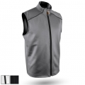 Sun Mountain Thermal Flex Vests