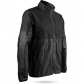 Sun Mountain Cirrus Jackets