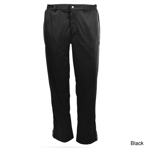 Sun Mountain Rain Flex Pants