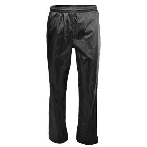 Sun Mountain Cirrus Pants