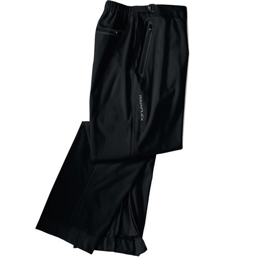 Sun Mountain Rainflex Pants