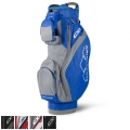Sun Mountain CX1 Cart Bag