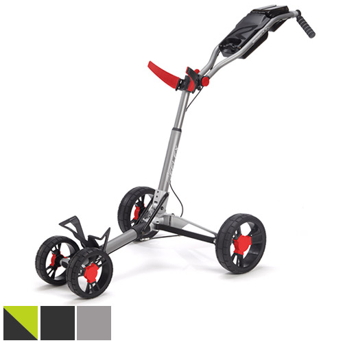 Sun Mountain Reflex Push Carts