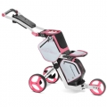 Sun Mountain Combo Golf Push Cart