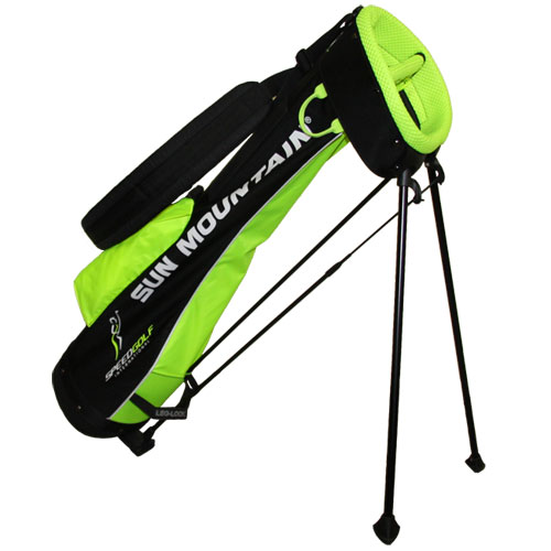 Sun Mountain Speed Golf Bag