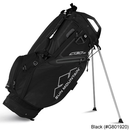 Sun Mountain C-130 S Stand Bag