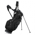 Sun Mountain 4.5 LS Left Handed Stand Bags