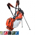 Sun Mountain 5.5 LS Stand Bags