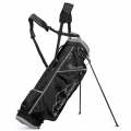 Sun Mountain 2 Five Left Handed Stand Bags