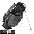 Sun Mountain C130S Stand Bags