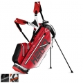 Sun Mountain H2NO 14 Way Stand Bags