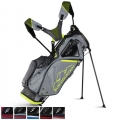 Sun Mountain 4.5 LS Stand Bag