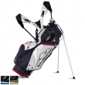 Sun Mountain 4.5 LS Zero-G Stand Bag