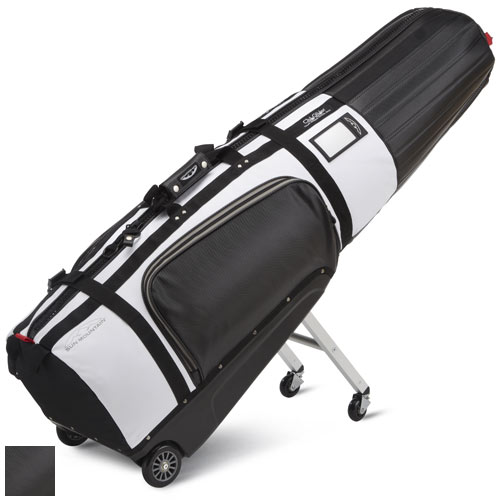 Sun Mountain Club Glider Tour Series Travel Bag