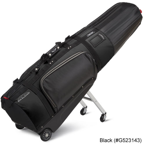 Sun Mountain Club Glider Tour Series Travel Bags ゴルフ用品通販