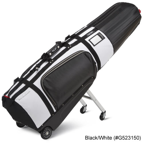 Sun Mountain Club Glider Tour Series Travel Bags