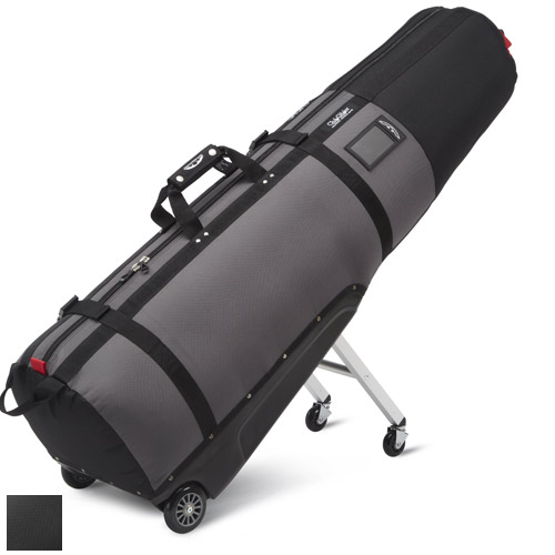 Sun Mountain Club Glider Journey Travel Bags