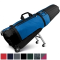 Sun Mountain Club Glider Meridian Travel Bags
