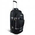 Sun Mountain Club Glider Suitcases